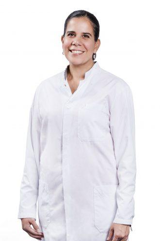 Drs. Lizette Nollen-López Gallego