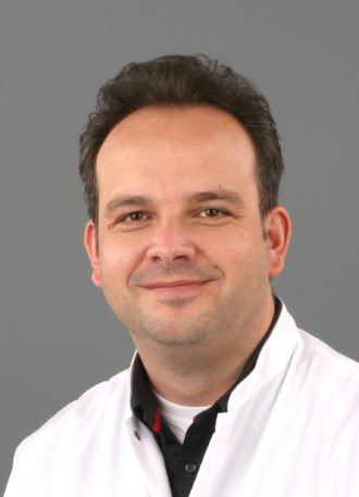 Dr. Marc B.I. Lobbes