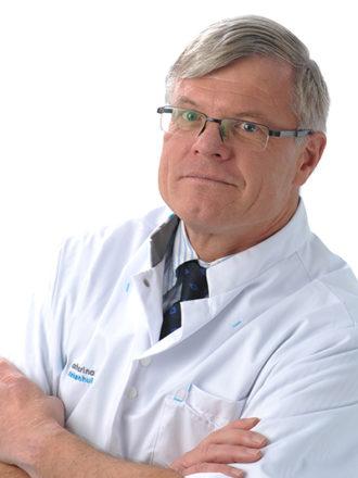 Drs. Marnix M.L.M. Lybeert