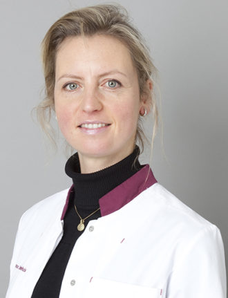 Drs. Liselotte J.M. Robbe