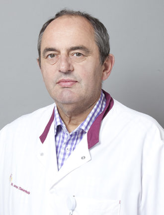 Drs. Ruud E.H. Smeets