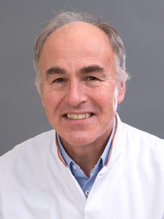 Drs. Aswin H.P. Meier