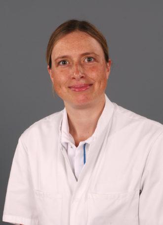Drs. Auke van Mierlo