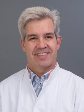 Dr. Paul H.A. Nijhuis