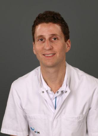 Drs. Miguel Palm