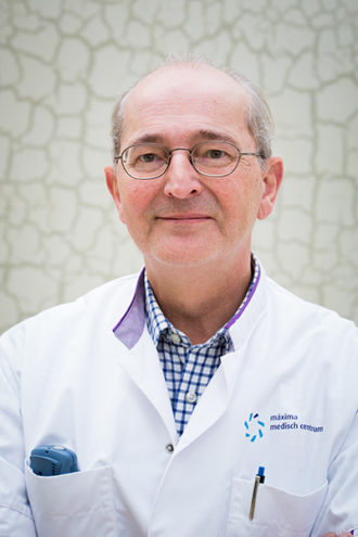 Dr. H.L.M. Pasmans