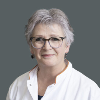 Paula M.G. Mertens