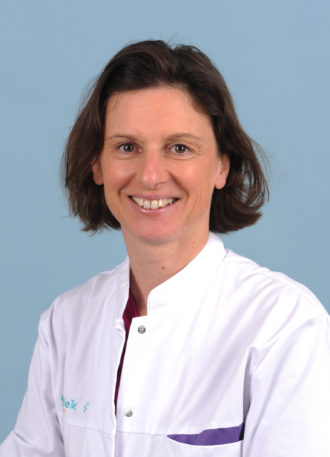 Dr. Manon J.A.E. Pepels