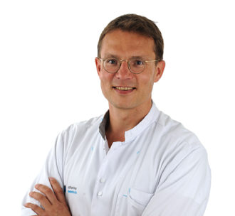 Dr. Jurgen J.M.J. Piek