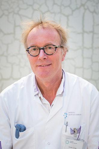 Dr. P.H.M. Reemst