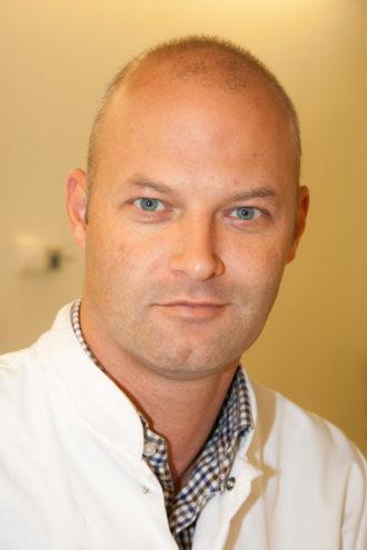 Drs. Rogier S.A. van Stiphout
