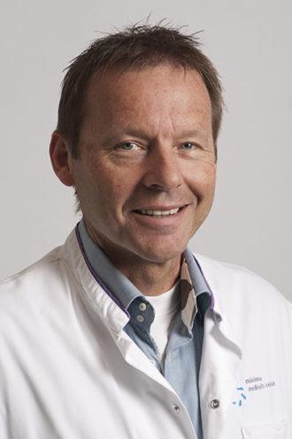 Dr. R.M.H. Roumen