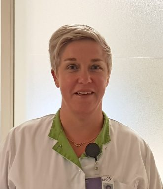 Sandra Janssen-Engelen