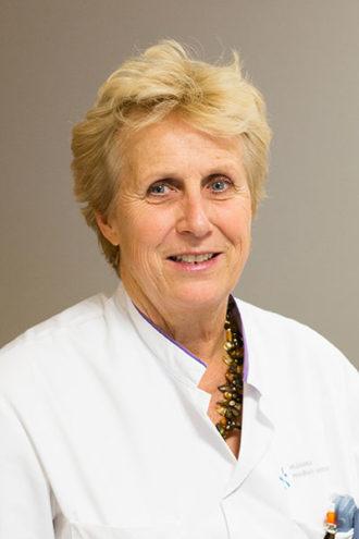 Dr. K. Schenk