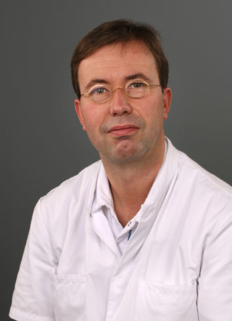 Dr. Olaf E.M.G. Schijns
