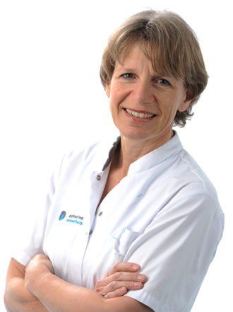 Drs. Ilona I.L.O. Schmeets