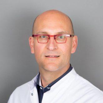 Dr. Andreas A. Schmid