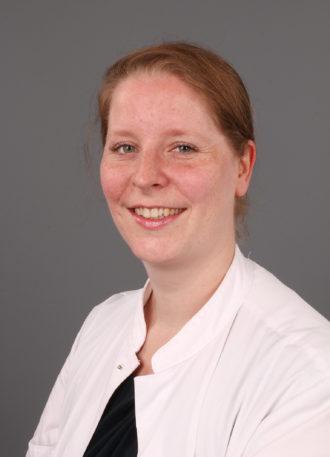 Drs. Janna J.A.O. Schoenmaekers
