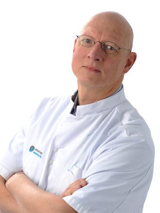 Dr. Erik E.J. Schoon