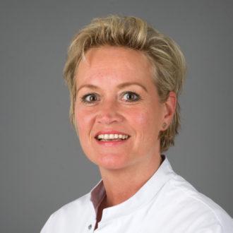 Drs. Wendy M.J. Schreurs