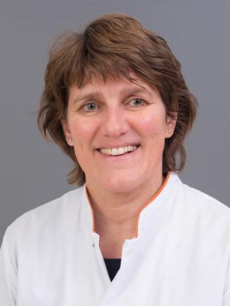 Dr. Petra C.G. Simons