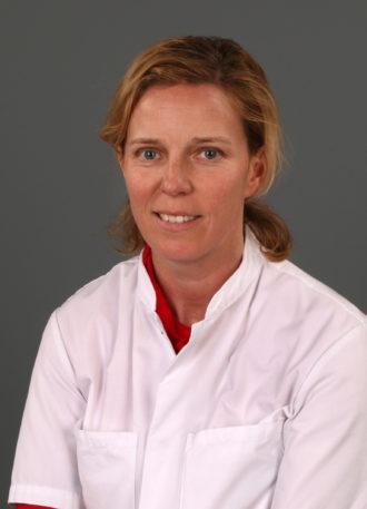 Dr. Marjolein L. Smidt