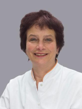 Wilma J.A. Spreuwenberg