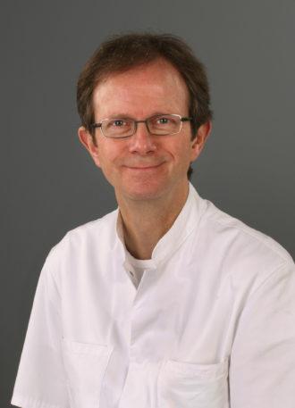 Prof. dr. Laurents P.S. Stassen