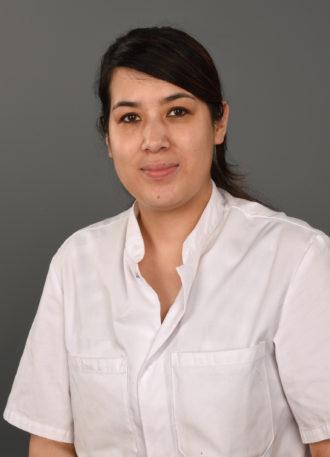 Drs. Inge Steenbakkers