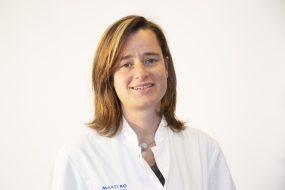 Dr. Stéphanie Peeters