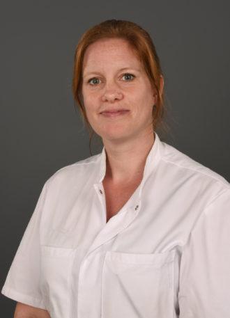 Jennifer Strijbos