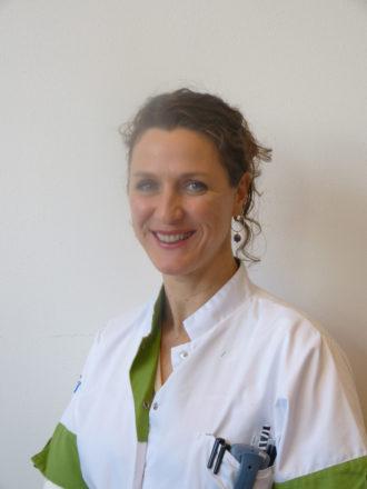 Drs. T. Lettinga-van de Poll