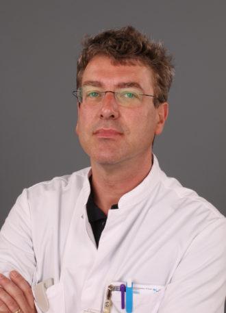 Dr. Onno P.M. Teernstra