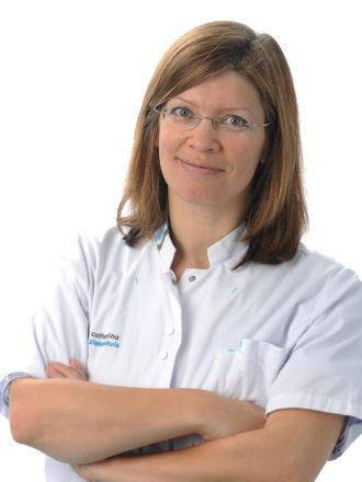 Drs. Elena E.N. Tepliachina