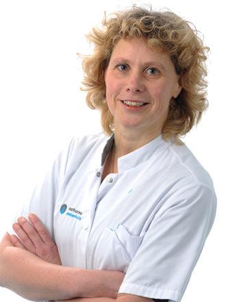 Dr. Jacqueline J.C.M. Theuws