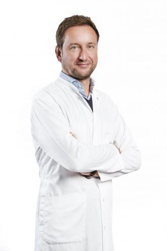 Drs. Thomas B.J. Demeyere