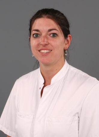 Drs. Maud Tijssen