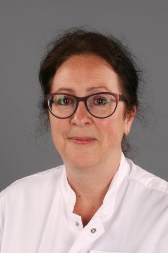 Prof. dr. Vivianne C.G. Tjan-Heijnen