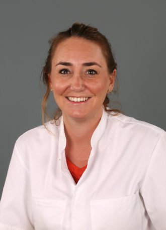 Drs. Lauretta Vaassen