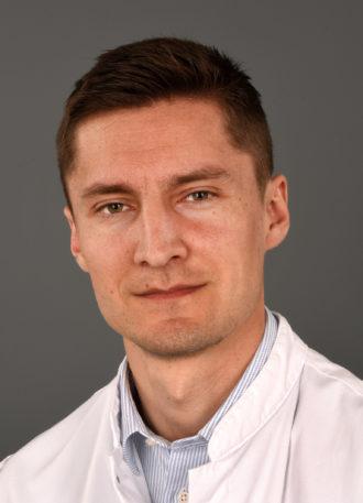Dr. Jef Verbeek