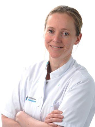 Drs. Rianne R.H.P.M. Verhees