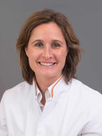 Dr. Suzanne T.H.P. Verleisdonk - Bolhaar