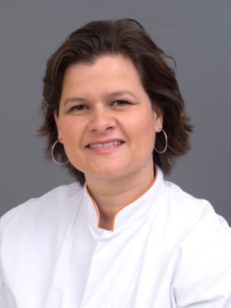 Dr. Hanneke Vestjens