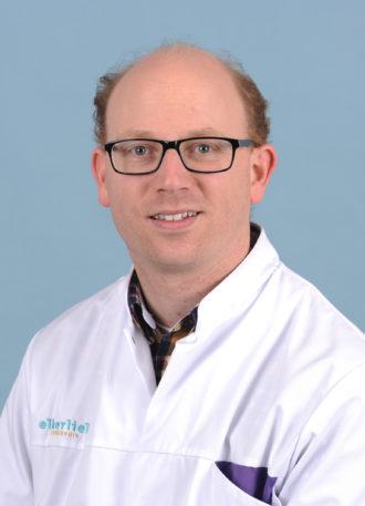 Drs. Jeroen Vincent