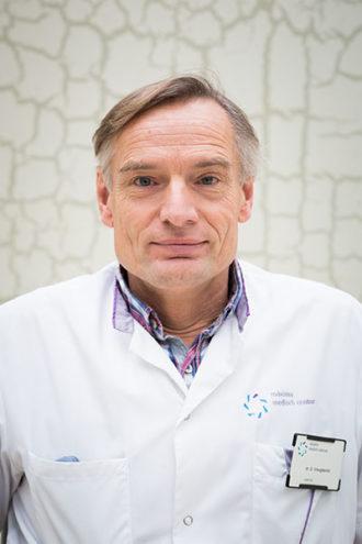 Dr. G. Vreugdenhil