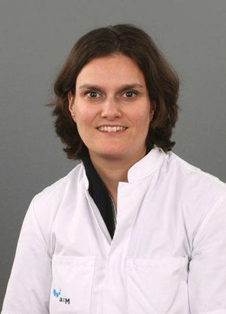Drs. Ingeborg J.H. Vriens