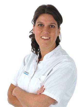 Drs. Birgit B.E.P.J. Vriens
