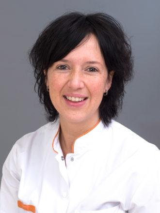 Miranda L.H. Wijnhoven-Achten