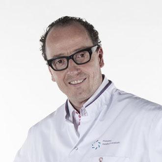 Dr. H. Wilmink