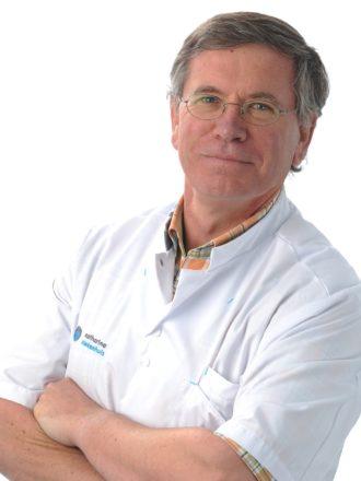 Drs. John J.H.M. Wondergem